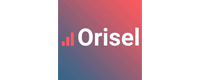 Orisel