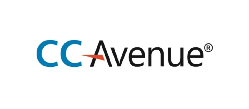 Payment Method: CCAvenue