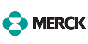 merck