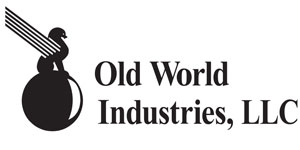 old-industries