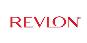 revlon