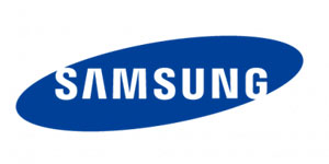 samsung